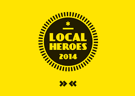 advanced diploma success  local heroes 2014