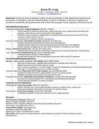 Indeed Com My Resume Resume Work Template
