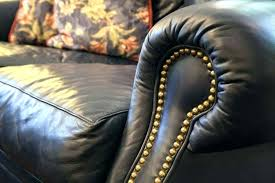 furniture upholstery tucson repair top best cleaners list leather sofa recliners patio upholstery cleaning supplies tucson furniture repair