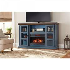 Electric Fireplace With 38 Mantle Oak Walmart AllstateLogHomes Walmart Electric Fireplaces