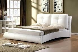 bedroom cushion – pstv