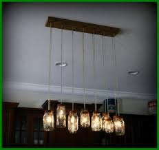 best lighting fixtures. Rustic Lighting Ideas Light Fixtures Diy The Best For Kitchen Lowes