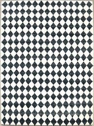 white rug with grey diamonds white rug with black diamonds harlequin black white diamond rug white rug with black diamonds white rug grey diamonds white rug