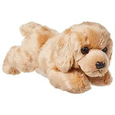 <b>Dog Stuffed Animal</b>: Amazon.ca