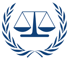 organisation internationale : définition, composition, création des organisations internationales
