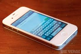 Apple Phone Number Apple Releases Web Tool To Deregister Phone Numbers From