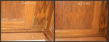 cleaning kitchen cabinet doors. Interesting Kitchen Cleaning Kitchen Cabinets Stylish On Pertaining To Wood Cabinet Doors Image  Photo Album How Clean 21 T