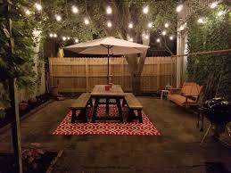 diy lighting truss. Ana White | Outdoor Truss Table And Benches - DIY Projects Diy Lighting C