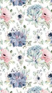 Iphone X Wallpaper Flower Hd ...