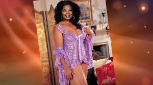 Erotica for women on oprah
