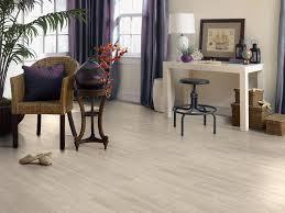 unique empire laminate flooring 26 best images about laminate flooring on flooring