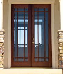 window patio : Awesome Modern Exterior Door Design Elegant ...