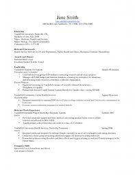 sensational design teenage resume 5 sample resumes for first job