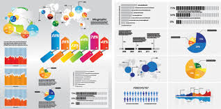 Growth Chart Design Business Growth Chart Free Vector Download 14 498 Free