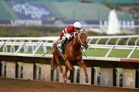 2017 Breeders Cup Charts Its Not Too Late To Profit From Breeders Cup Races Las