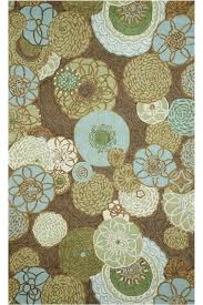 Small Picture home decorators area rugs Rug Design Inspirations