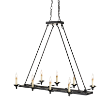 fixtures light for rectangular pendant lighting fixtures and glittering rectangular pendant light with shade