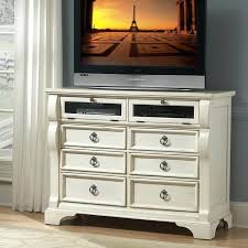 dressers for small spaces. Shallow Dressers For Small Spaces Dresser Drop Camp 7 O