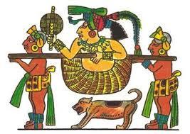 Resultado de imagen para maya