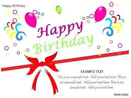Happy Birthday Sign Templates Happy Birthday Sign Template Word Minimalist Free Printable Banner