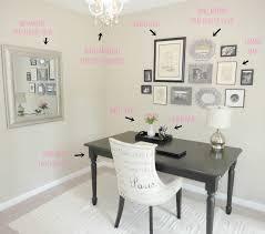 cool office decor. Beautiful Cool Office Decorating Ideas 4584 Attractive Appropriate Fice Decor Set
