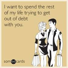 Funny Marriage Quotes on Pinterest | Funny Marriage Sayings ... via Relatably.com