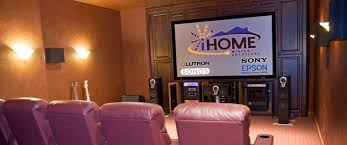 ihome wiring solutions home automation boise smart homes smart home automation electronics home theater systems commercial electronic automation wiring