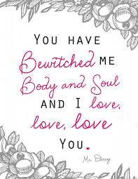 Pride And Prejudice Quotes Impressive 48 Best I ™� Jane Austen Images On Pinterest Book Quotes Mr