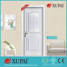 Bedroom Doors Design Aluminium Frosted Glass Door, Bedroom Doors Design  Aluminium Frosted Glass Door Suppliers and Manufacturers at Alibaba.com
