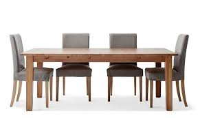 dining table lkea dining table seater dining table dining inside dining room sets ikea