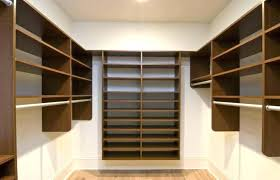 how to build a walk in closet organizer walk in closet organizer plans walk in closet