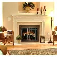 installing fireplace doors glass door fireplace fireplace doors installing fireplace doors fireplace doors glass