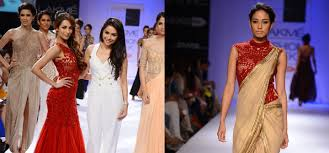 Top Fashion Designers Dresses Top Indian Fashion Designers Who Have Invaded The Fashion