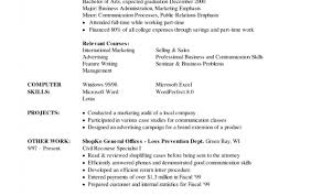read write think resume generator - resume template builder 100 images pay  to do tourism paper