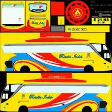 Download template livery bussid hd, xhd, sdd, shd. 599 Download Livery Bussid Hd Shd Xhd Terbaru 2020 Keren