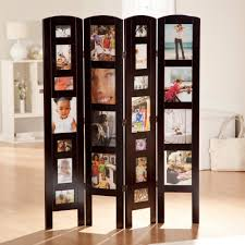 room partitions. Amazon.com: Memories Photo Frame Room Divider - 4 Panel: Industrial \u0026 Scientific Partitions E