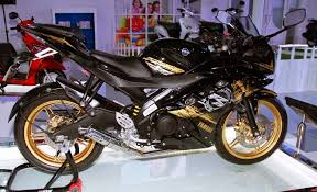 new car launches april 20142014 Yamaha R15 v30 Launch in April 2014