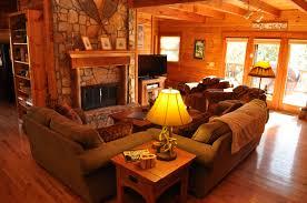 log cabin furniture ideas living room. Log Home Living Room Decorating Ideaselegant Cabin Hd9b13 Tjihome Furniture Ideas I