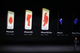 apple iphone 7 ad. apple iphone 7 ad l