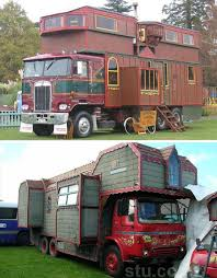 Small Picture complex house truck from new Zealand taller than the maximum 136