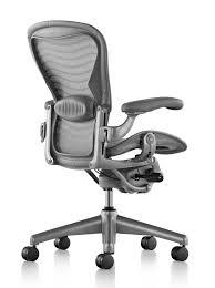 Best 28+ Herman Miller Aeron Classic Chair - Herman Miller Classic ...