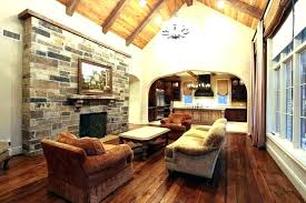 Vaulted ceiling wood beams Ceiling Ideas Wood Vaulted Ceiling Wood Cathedral Ceiling Pictures Of Vaulted Wood Ceilings Vaulted Ceiling Wood Beams Elegant Faux Wood Beams Wood Vaulted Ceiling Wood Cathedral Ceiling Pictures Of Vaulted Wood