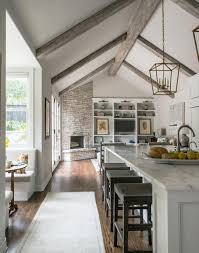vaulted ceiling lighting options. Image Kitchen Cathedral Ceiling Lighting. Designs With Ceilings Small Kitchens Vaulted Lighting White Options