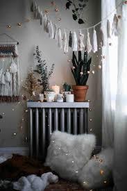 boho decor room ideas decor bedroom boho diy cozy holiday rhadsensrcom refined chic designs
