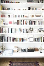 wall mounted bookshelves diy charming ideas wall book shelves wall shelves for books best wall mounted