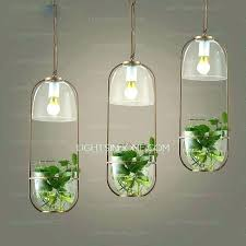 pendant lamp shade colored glass lights for kitchen island coloured multi color frosted pendant lamp shade glass