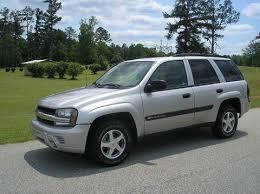 Used Cars Forsyth Used Pickup Trucks Atlanta GA Forsyth GA A-TOWNE AUTO