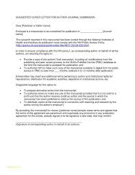 Lpn Sample Resume Lovely Sample Resume For Rn Position Or Title