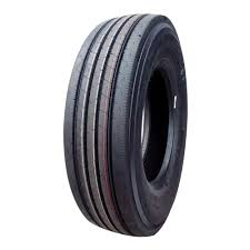 pickup truck tires. Plain Tires Pickup Truck Tires Tires Suppliers And Manufacturers At  Alibabacom For A