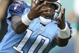 Browns To Give Vince Young A Look See Profootballtalk